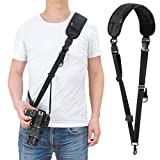 Best camera sling strap dslrs To Buy In