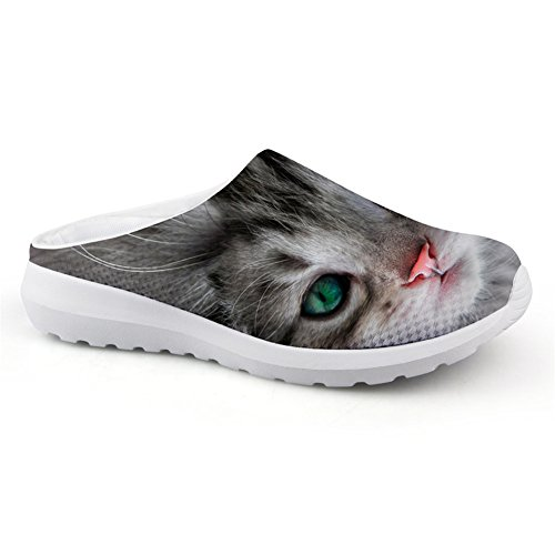 CHAQLIN classico donna Cat CHAQLIN donna 2 Cat classico Cat donna 2 2 CHAQLIN classico 4wdWXA