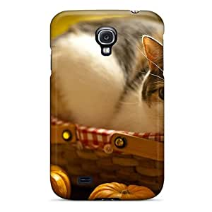 New Design On Ubx20962qtlO Case Cover For Galaxy S4