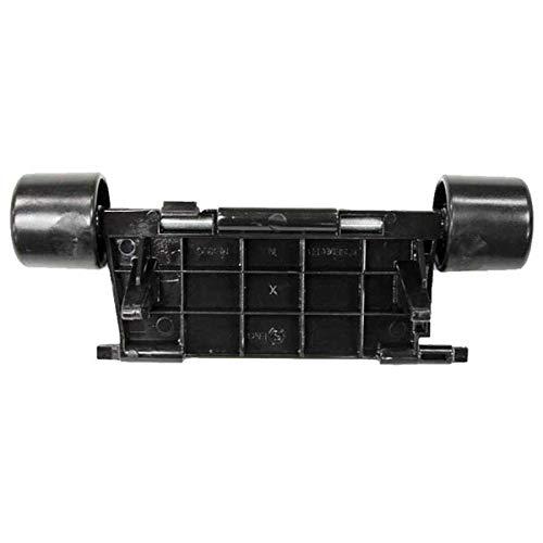 TVP Hoover U5161 Fold Away Vacuum Cleaner Wheel Assembl # 43248068