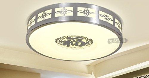Bfdgn led luce di soffitto le camere da letto sono moderne lampade