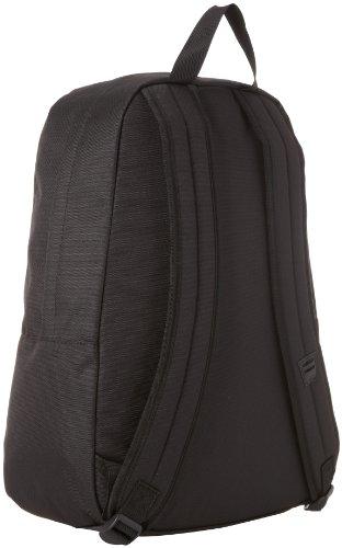 Oakley Men's B1B Pack Backpack
