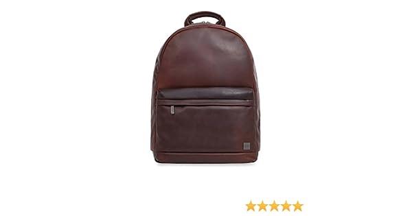 BlackBDD Knomo Barbican Albion 15 Backpack
