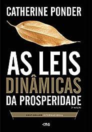 As leis dinâmicas da prosperidade – 3ª edição revisada