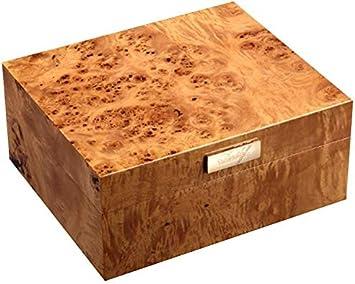 Sellado fuerte caja de cigarros - hidratante piano de madera de ...