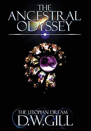 The Ancestral Odyssey