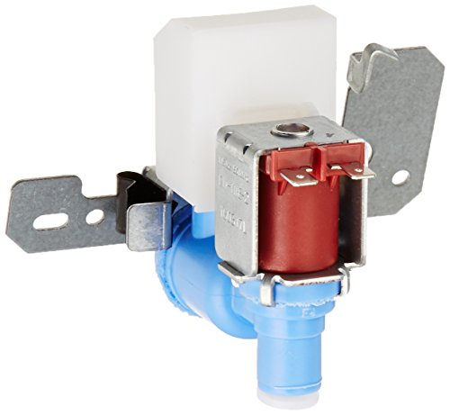 Price comparison product image GE WR57X10033 Water Valve for Refrigerator