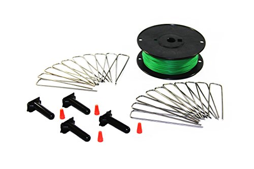 professional-factory-grade-pet-fence-dog-fence-wire-repair-kit-500ft