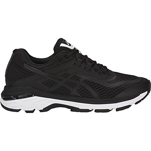 (アシックス) ASICS レディース ランニング?ウォーキング シューズ?靴 GT-2000 6 Running Shoes [並行輸入品]