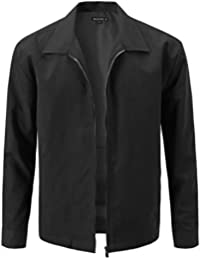 7Encounter Men's Lightweight Jacket