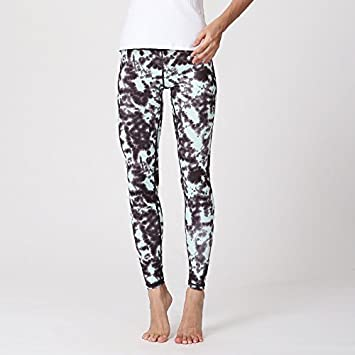 JIALELE Pantalon Yoga Sello 9 Pantalones Yoga Sello Sello ...