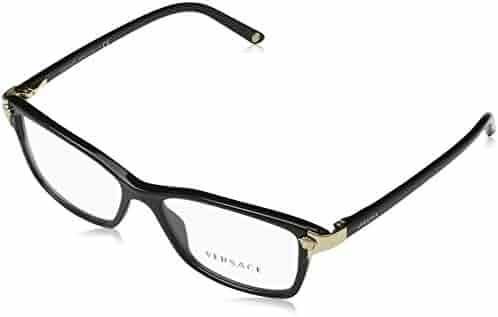 54b0c58a563 Shopping 2 Stars   Up - Prescription Eyewear Frames - Sunglasses ...