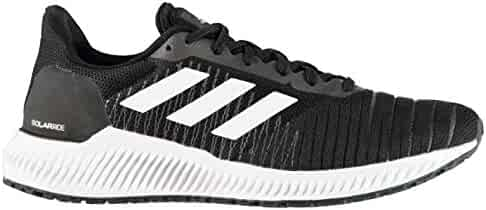 957de52c3c6 Shopping adidas -  100 to  200 - Road Running - Running - Athletic ...