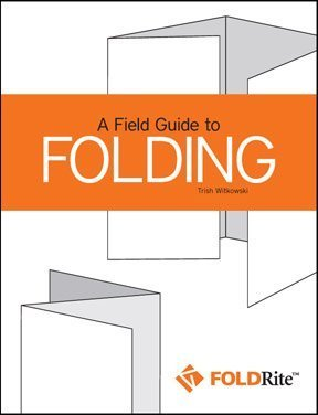 A Field Guide to Folding