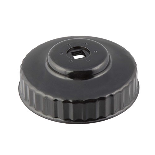93mm oil filter wrench - 7