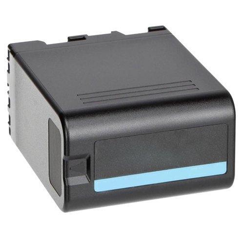 Sony pmw-300ビデオカメラバッテリー超高容量14.4 V 58 WH ) – 交換用for Sony bp-u60ビデオカメラバッテリー   B014K3MZ9G