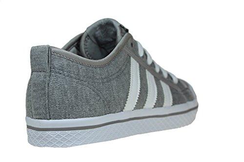 Adidas Honey Stripes Low W Trainer