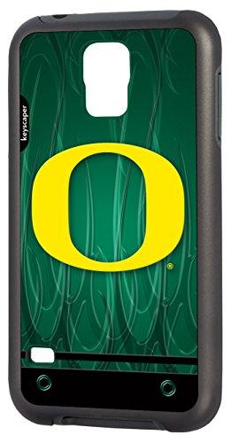 Case for Samsung Galaxy S5 - Oregon Ducks ()