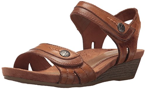 Cobb Tan CCK19TN Hill Women's Women's Tan Cobb CCK19TN Hill rdrqOEw