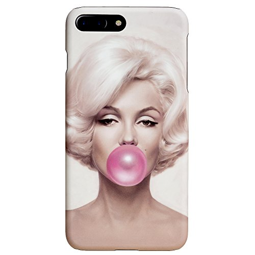 bubblegum iphone 7 plus case