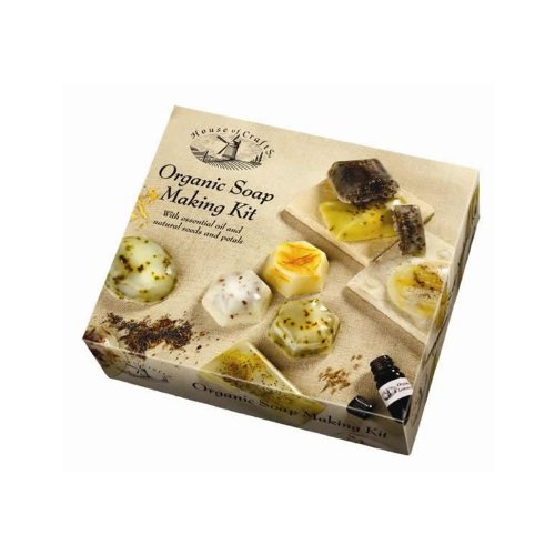House-of-Crafts-Organic-Soap-Making-Kit