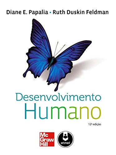 Desenvolvimento humano Diane Papalia ebook