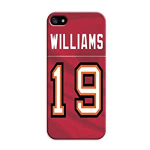 Hot Seattleeahawks Nfl Footfall First Grade PC Diy For SamSung Galaxy S5 Mini Case Cover