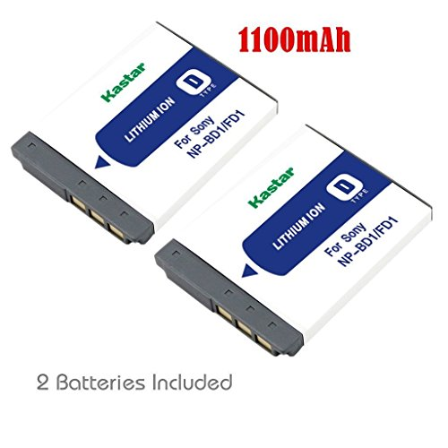 01 Lithium Ion Battery - 5