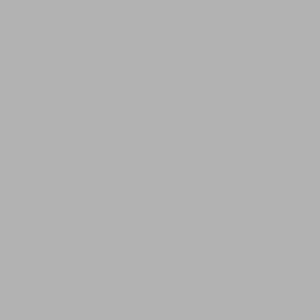 13, 08EUR/L - 5L Schwimmbadfarbe entspr. RAL 7038 Achatgrau Poolfarbe Fischbeckenfarbe Schwimmbeckenfarbe Schwimmbad Pool Fischteich Farbe Beschichtung Anstrich Fischteichfarbe WO-WE