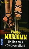 Un lien très compromettant par Margolin