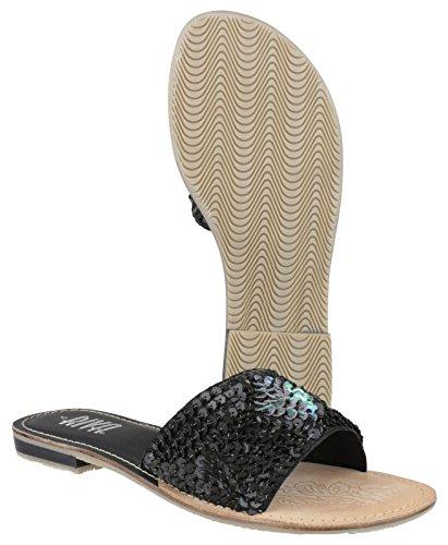 Riva Schooner asine dété pour femme pour chaussures en cuir à enfiler-Neuf