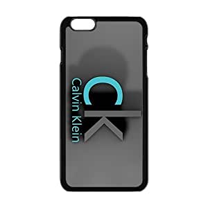 Cool-Benz Calvin Klein Collection Phone case for iPhone 6 plus