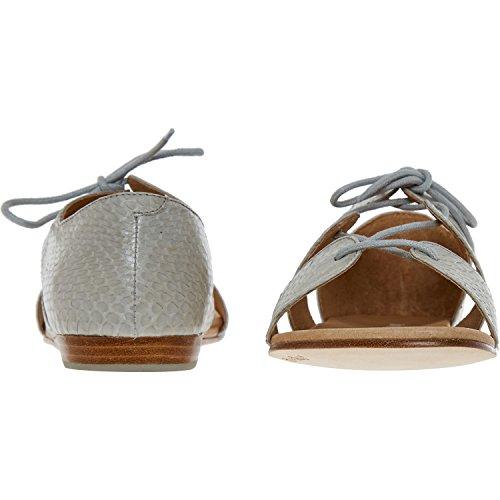 lacets snake 10324 Chaussures flop à Serengeti femme flip Aigle RqxYUEw