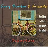 Departure(Gary Burton & Friends)