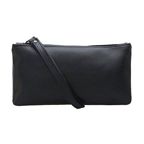 JD Million shop Zipper Purse Mini Coin Bag Women Small Wallet Change Purses Money Bags
