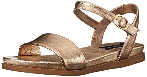 362ca647346 STEVEN by Steve Madden Women's Karli Sandal - Buy Online in KSA ...