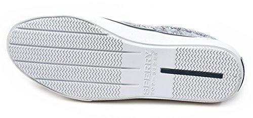 Sperry , Herren Sneaker
