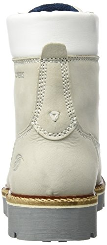 Boots white Women Off Gerli 41ju201 by Ice 300260 Desert Dockers 8vq7YnxT