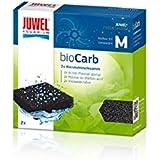 Juwel Filterschwamm, Kohleschwamm Bioflow