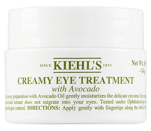 Khiels Eye Cream - 2