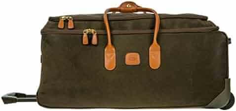 52d683f89a9a Shopping Roller Wheels - Luggage - Luggage & Travel Gear - Clothing ...