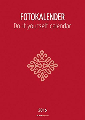foto-bastelkalender-rot-2016-bastelkalender-do-it-yourself-calendar-a4-datiert-kreativkalender-valentinstag-kalender