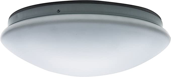 LED Deckenleuchte ASTRA von Heitronic