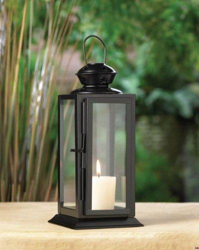Starlight Candle Lantern - 2