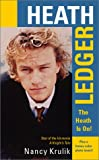 Heath Ledger, Nancy Krulik, 0743423119