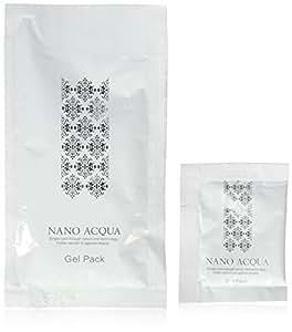Amazon.com: NANO ACQUA Anti Aging Co2 Bubble Facial Gel