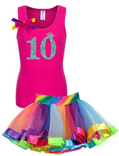 Bubbl (Candyland Themed Dress)
