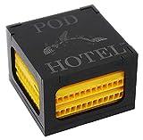 Copepod Hotel & Reef Easy Feeder