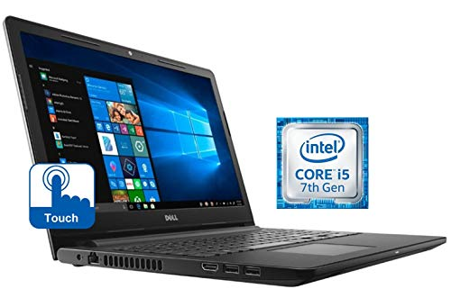(Newest Dell Inspiron 15.6