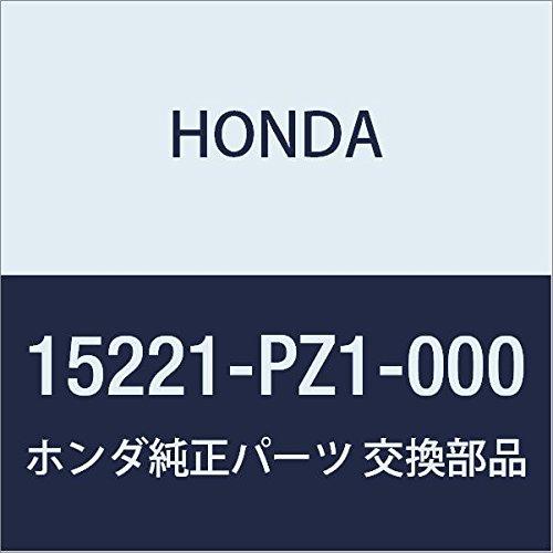 Honda 15221-PZ1-000 Gasket Oil Strainer